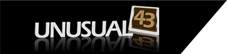 Unusual43